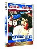 echange, troc Le danube bleu