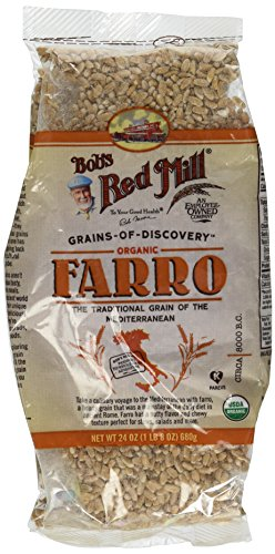 Bobs-Red-Mill-Organic-Farro-24-oz