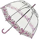 Fulton Stick Umbrella