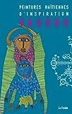 echange, troc Collectif - Peintures Haitiennes d'Inspiration Vaudou