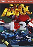 The Best of Havoc [Import anglais]