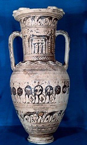 Ancient-Greek-amphora-Poster-Drucken-6096-x-9144-cm