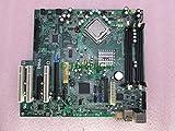 Dell Dimension 9100 9150 LGA 775