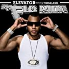 Elevator [feat. Timbaland] (Album Version)
