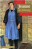 echange, troc Catherine Ecole - Jeanne de Jobourg, paroles d'une paysanne du Cotentin