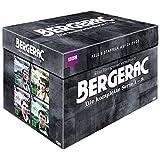 Bergerac - Jim Bergerac