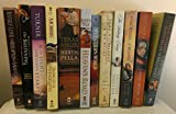 img - for 13 Volumes of Bethany House Novels book / textbook / text book