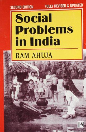 Social Problems in India 2 Edition price comparison at Flipkart, Amazon, Crossword, Uread, Bookadda, Landmark, Homeshop18