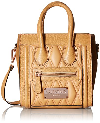 Valentino-Bags-by-Mario-Valentino-Womens-Leidy-Top-Handle