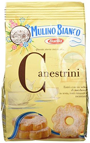 mulino-bianco-pasticccanestrini-gr200