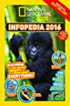 Infopedia 2016: Everything You Always...
