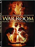 War Room [Import]