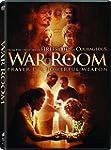 'War Room' from the web at 'http://ecx.images-amazon.com/images/I/51lb7q%2bP-EL._SL160_SL150_.jpg'