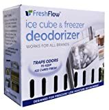 Whirlpool 4392894SRB Ice Cube and Freezer Deodorizer