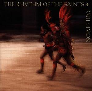 Rhythm of the Saints