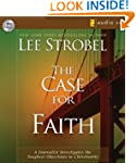 Case For Faith Unabr Cd