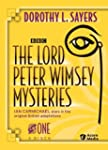 Lord Peter Wimsey Set 1  Colle