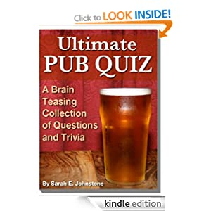 Free Pub Quiz Questions And Answers Sample 1 Quizmail Related Posts