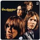The Stooges (Coffret Metal 1 CD)