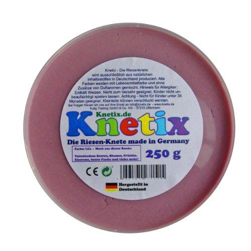 250-g-knetix-softknete-in-violett-lila-kinderknete-made-in-germany-ohne-duftstoffe-ohne-weichmacher-