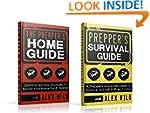 Preppers Guide: Prepper's Survival Gu...