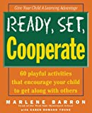 img - for Ready, Set, Cooperate book / textbook / text book