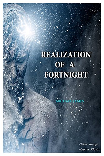 Realization of a Fortnight - The Greatest Story Ever Told in Reverse by Michael James