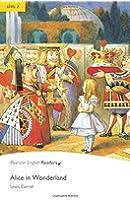 Level 2: Alice in Wonderland
