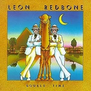Leon Redbone - Double Time By Leon Redbone (1990-10-25) - Amazon.com