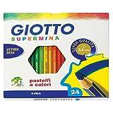 di Giotto (45)Acquista:  EUR 17,08  EUR 11,79 45 nuovo e usato da EUR 9,90