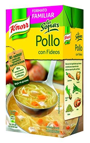 knorr-sopa-liquida-de-pollo-con-fideos-1000-ml