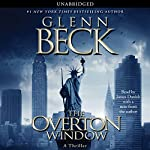 The Overton Window | Glenn Beck