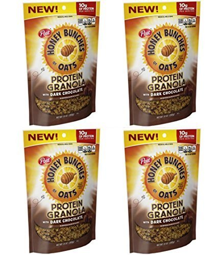 post-honey-bunches-of-oats-protein-granola-with-dark-chocolate-10-oz-pack-of-4-by-post