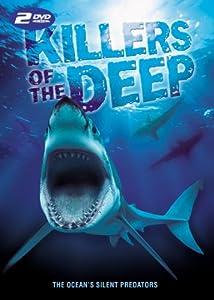Killers of the Deep (2-pk)