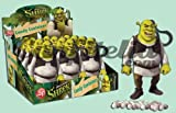 Shrek candy container (forever after third 2) Donkey Fiona