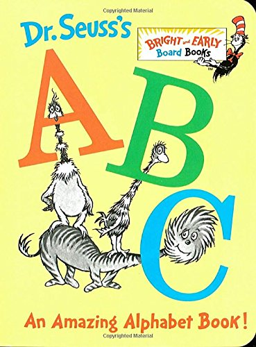 dr-seusss-abc-an-amazing-alphabet-book-bright-early-board-bookstm