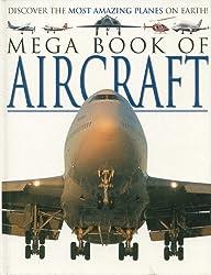 Aircraft (Mega Books)
