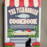 img - for The Fishmonger Cookbook by Batchelder, Dorothy (1988) Hardcover book / textbook / text book
