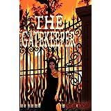 The Gatekeeperby Vanderbilt Brabson III