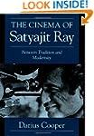 The Cinema of Satyajit Ray: Between T...