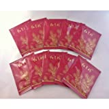 紅豆杉茶 2g x 10包 お試しセット