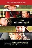 The Ultimate Gift (1595543406) by Gutteridge, Rene