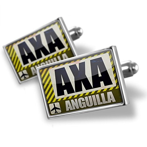 cufflinks-airportcode-axa-anguilla-neonblond