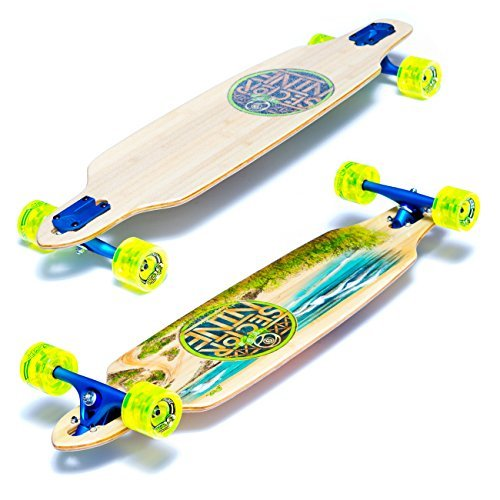 sector-9-mini-lookout-complete-longboard-pro-build-by-sector-9