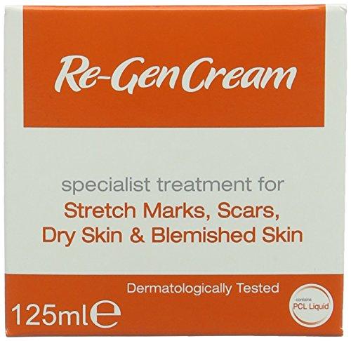 re-gen-cream