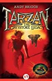 The Greystoke Legacy (Tarzan)