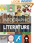 Infographic Guide to Literature