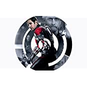 Movie Ant-Man Paul Rudd HD Wallpaper Background
