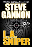 L.A. Sniper (A Kane Novel)