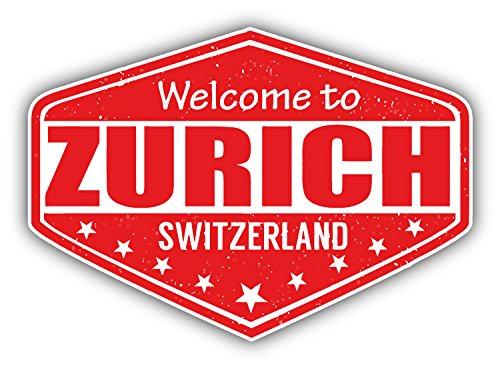 zurich-switzerland-grunge-travel-stamp-hochwertigen-auto-autoaufkleber-12-x-10-cm